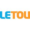 Letou_logo