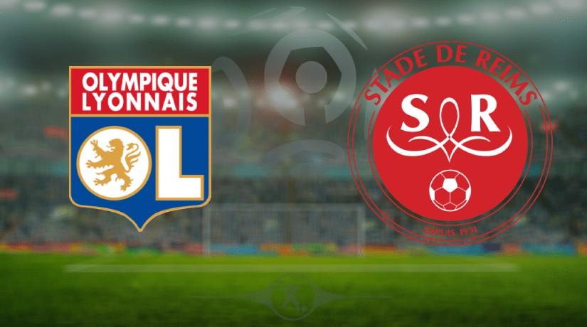 soi-keo-Lyon-vs-Stade-Reims