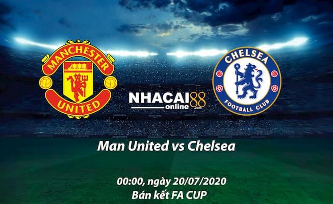 Soi-keo-nha-cai-MU-vs-Chelsea-FA-CUP