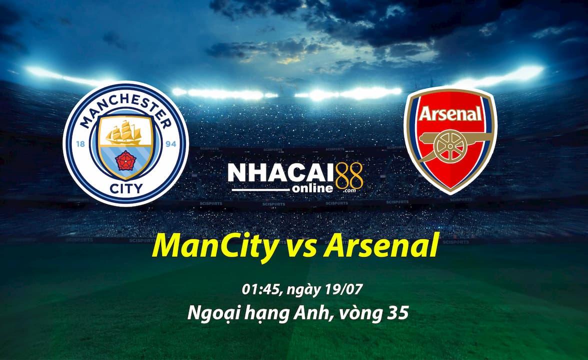 soi-keo-nha-cai-Manchester-City-vs-Arsenal-FA-CUP