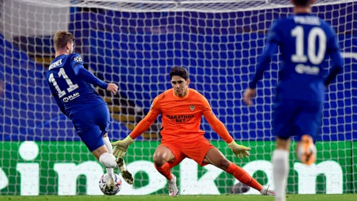 Chelsea-Cup-C1