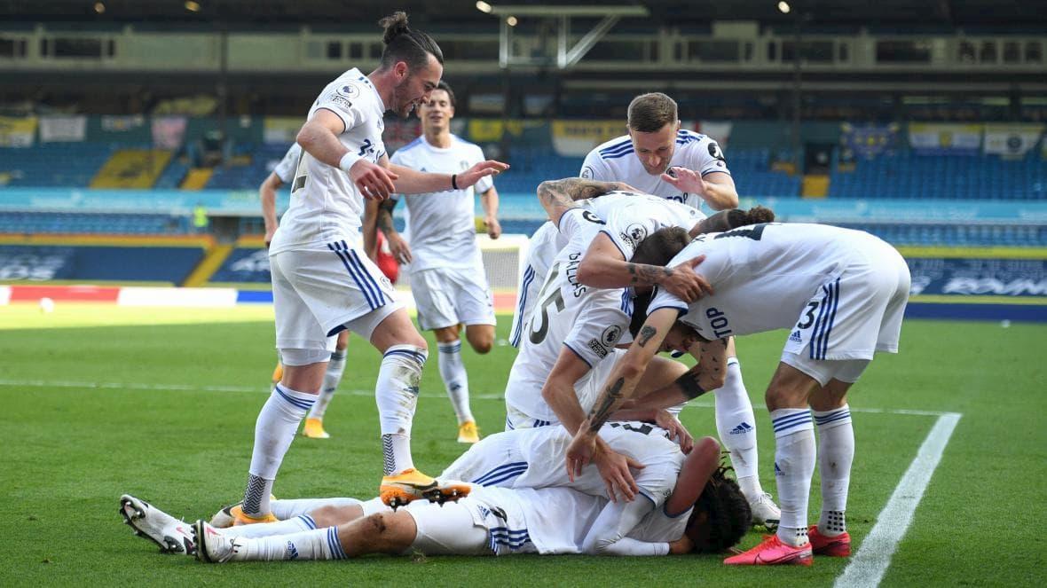 Leeds-vs-Wolves-20-07