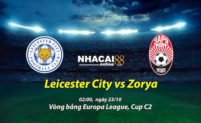 Leicester-City-vs-Zorya-Cup-C2