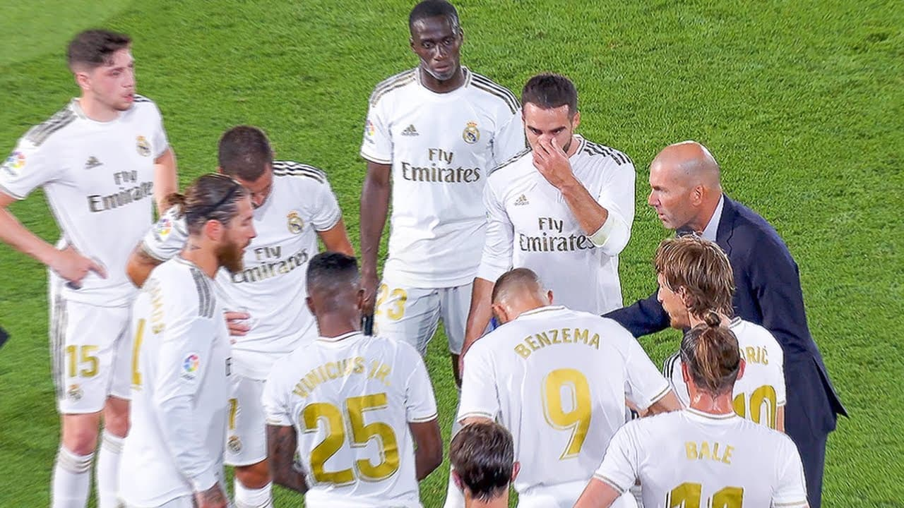 Real-Madrid-vs-Zidane
