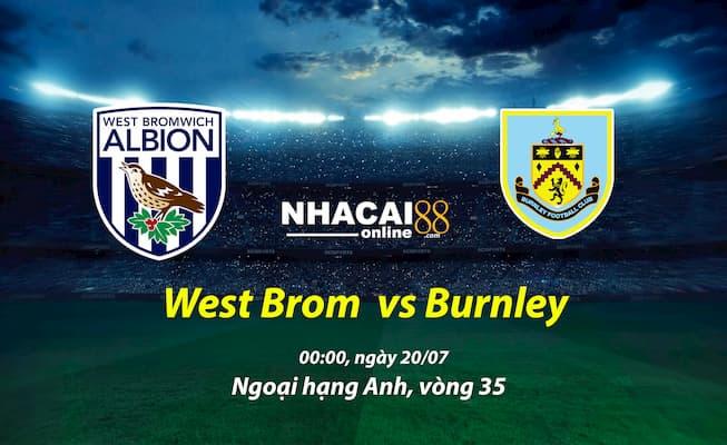 West-Brom-vs-Burley-20-07-ngoai-hang-anh