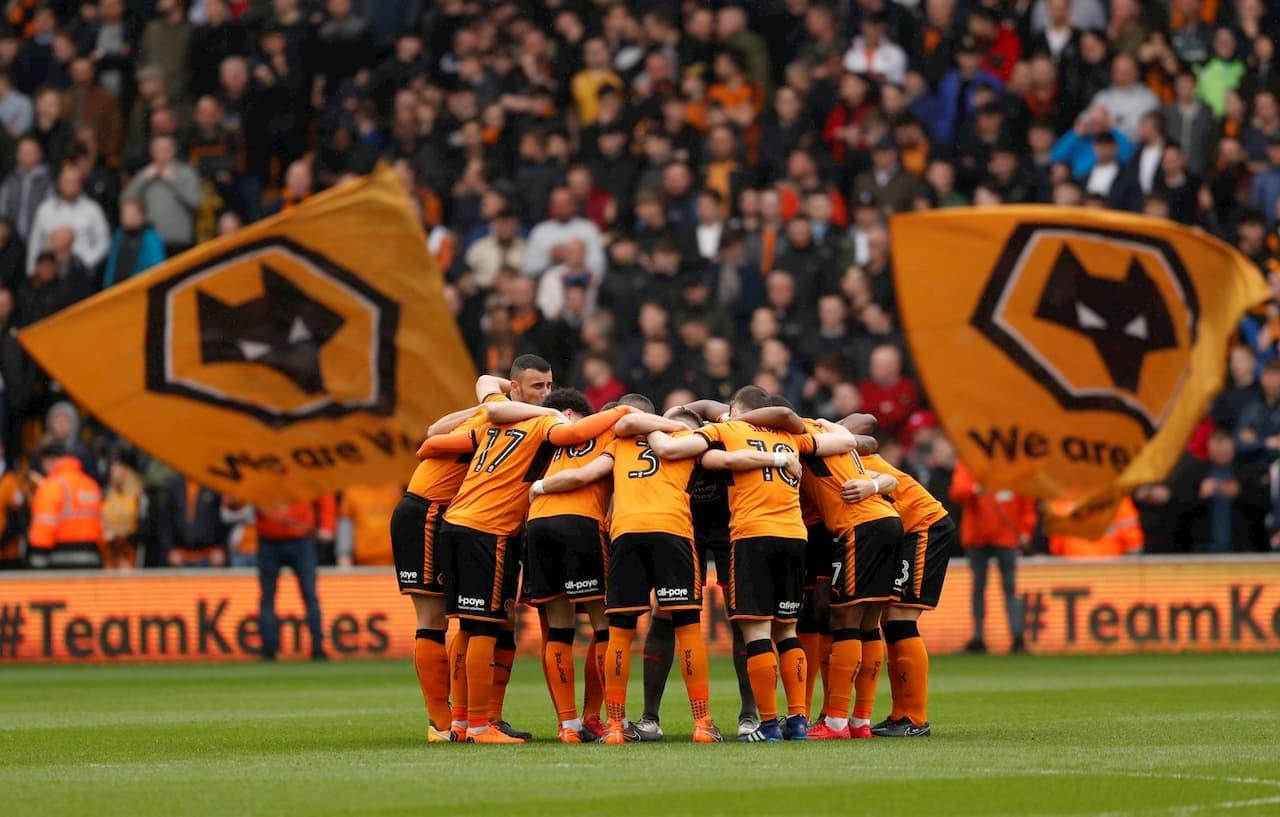 Wolves-vs-Leeds-20-07