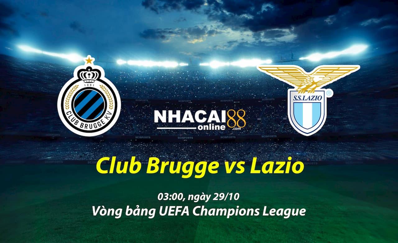 soi-keo-Brugge-vs-Lazio-Cup-C1