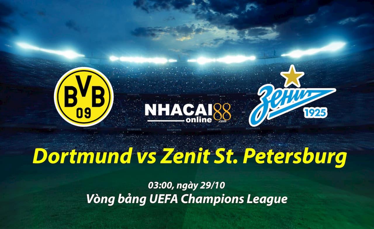 soi-keo-Dortmund-vs-Zenit-Cup-C1