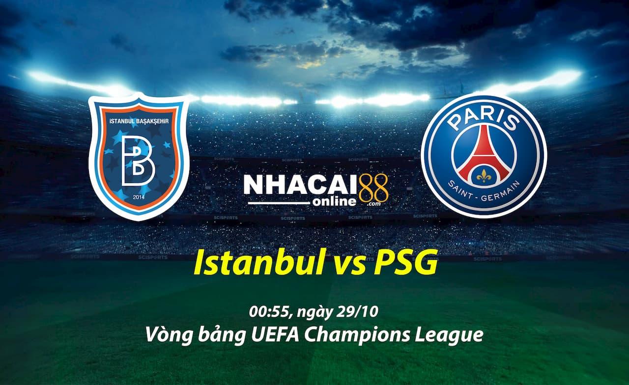 soi-keo-Istanbul-vs-PSG-Cup-C1