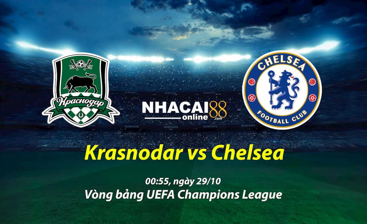 soi-keo-Krasnodar-vs-Chelsea-Cup-C1