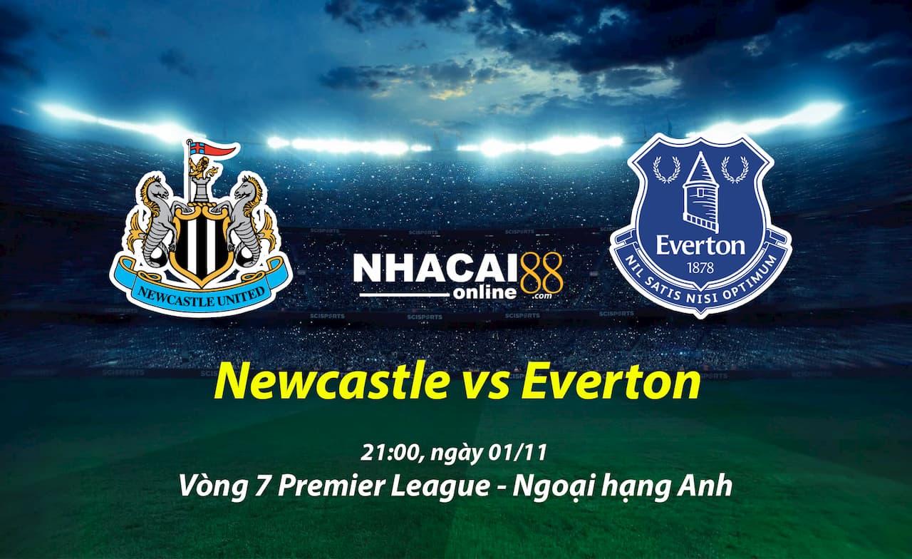 soi-keo-Newcastle-vs-Everton-ngoai-hang-anh-01-11