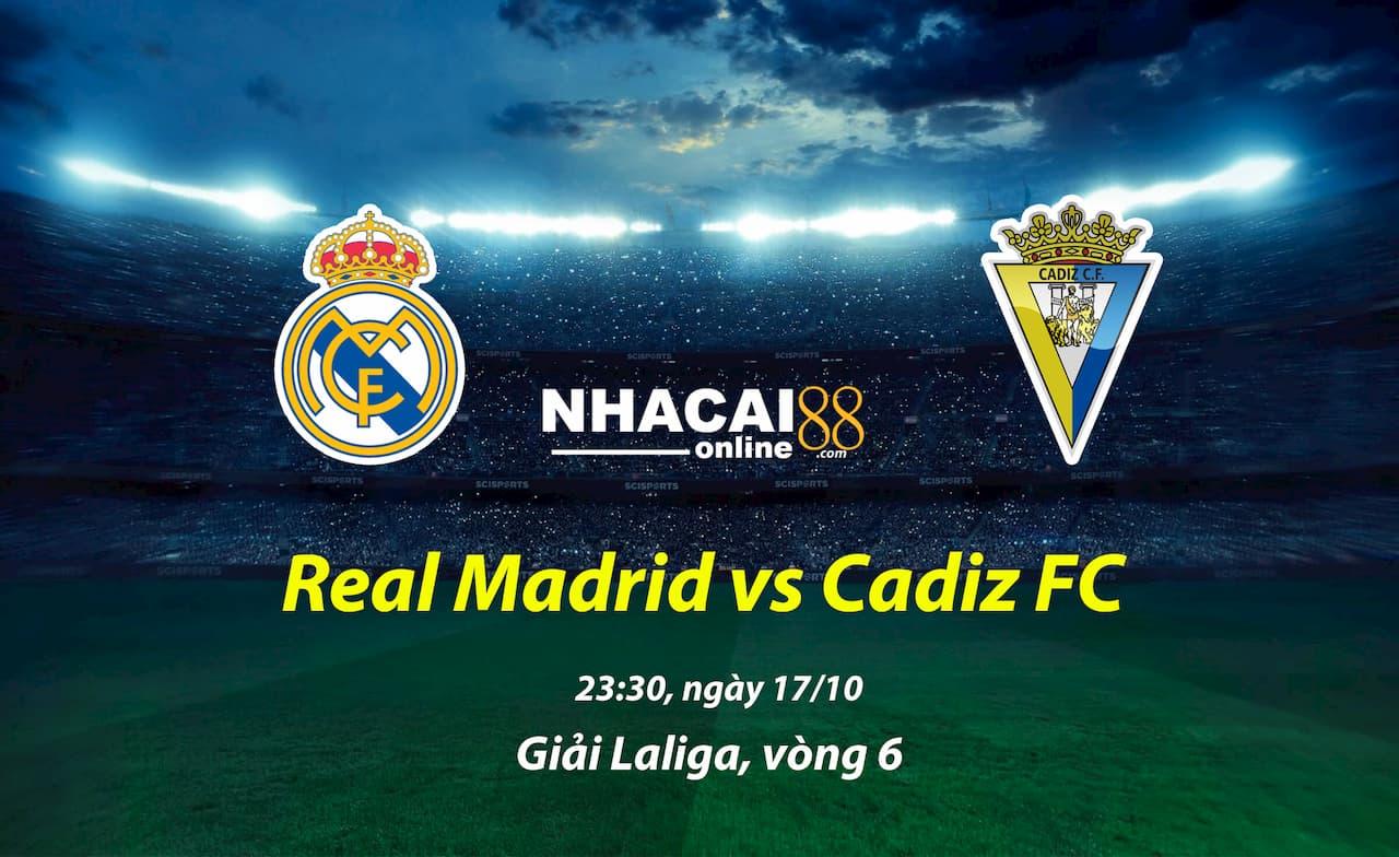 soi-keo-Real-Madrid-Cadiz