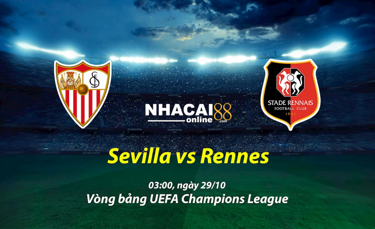 soi-keo-Sevilla-vs-Rennes-Cup-C1