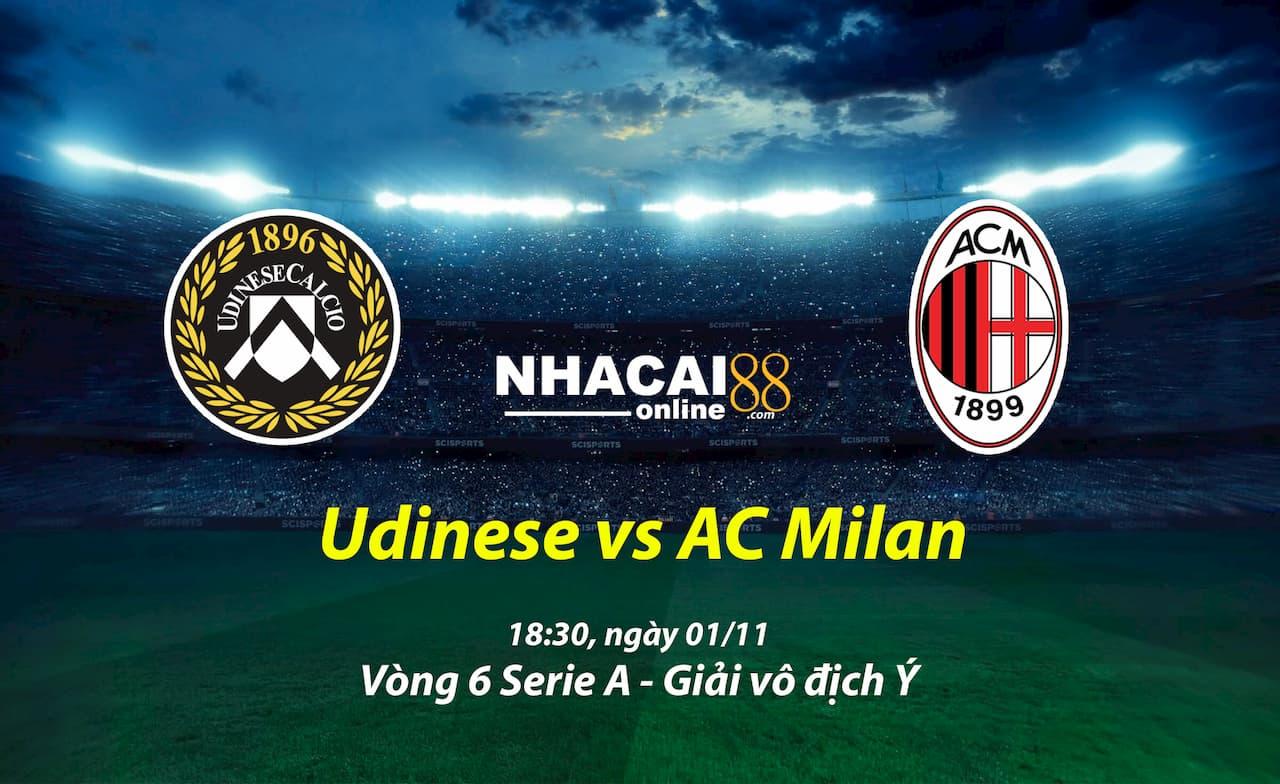 soi-keo-Udinese-vs-AC-Milan-SerieA