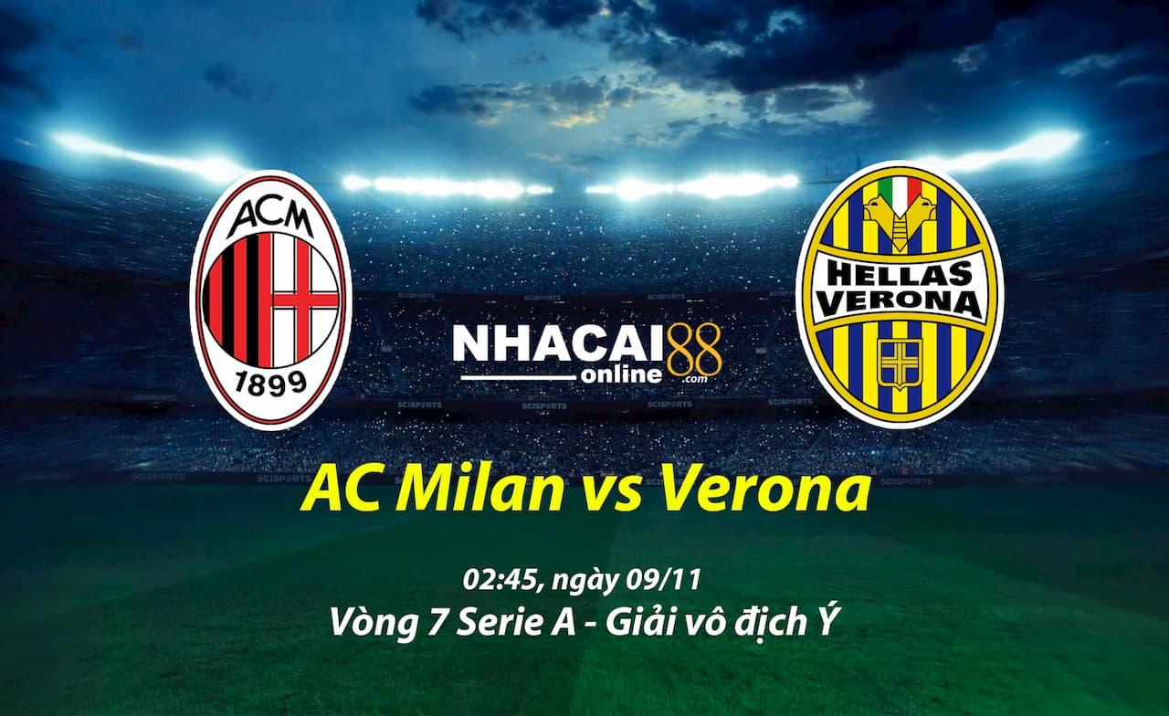 soi-keo-AC-Milan-vs-Verona-giai-Y