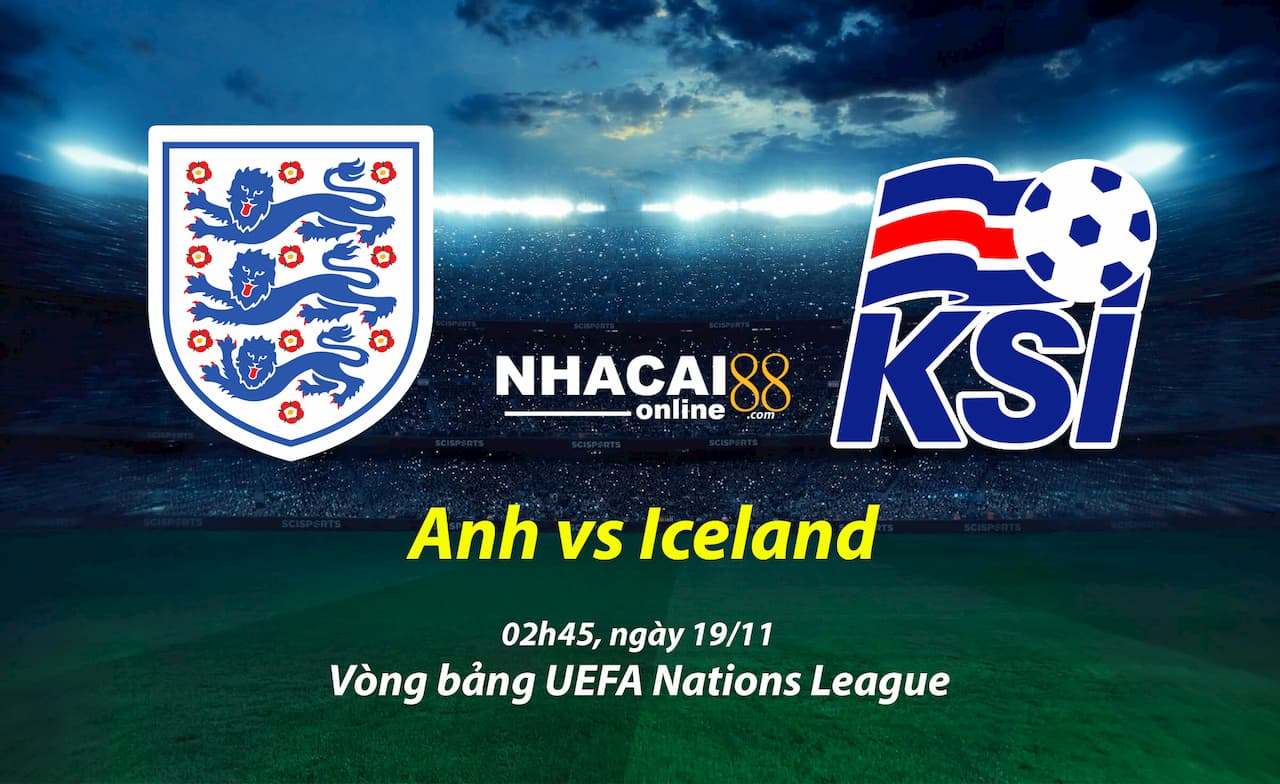 soi-keo-Anh-vs-Iceland-Nations-League
