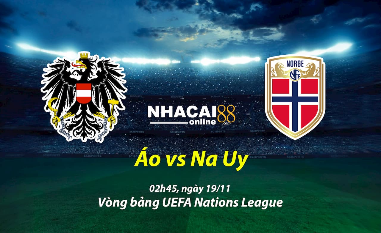 soi-keo-Ao-vs-Na-uy-Nations-League