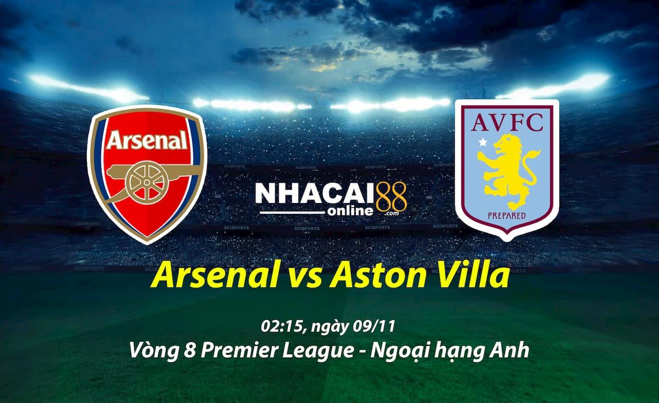 soi-keo-Arsenal-vs-Aston-Villa-ngoai-hang-Anh