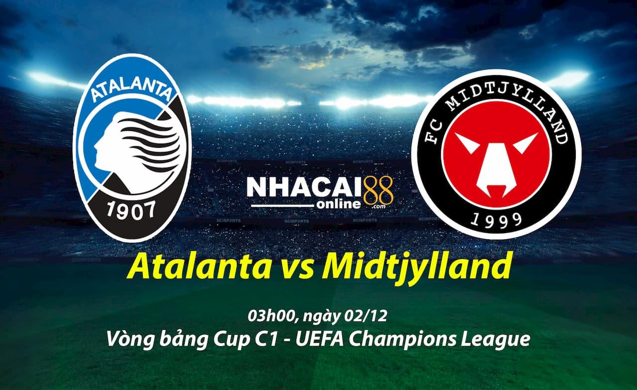 soi-keo-Atalanta-vs-Midtjylland-02-12-Cup-C1