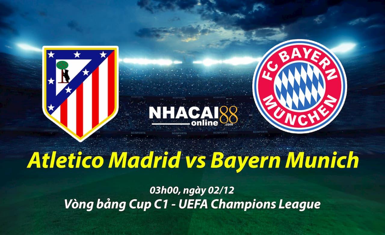 soi-keo-Atletico-Madrid-vs-Bayern-Munich-02-12-Cup-C1