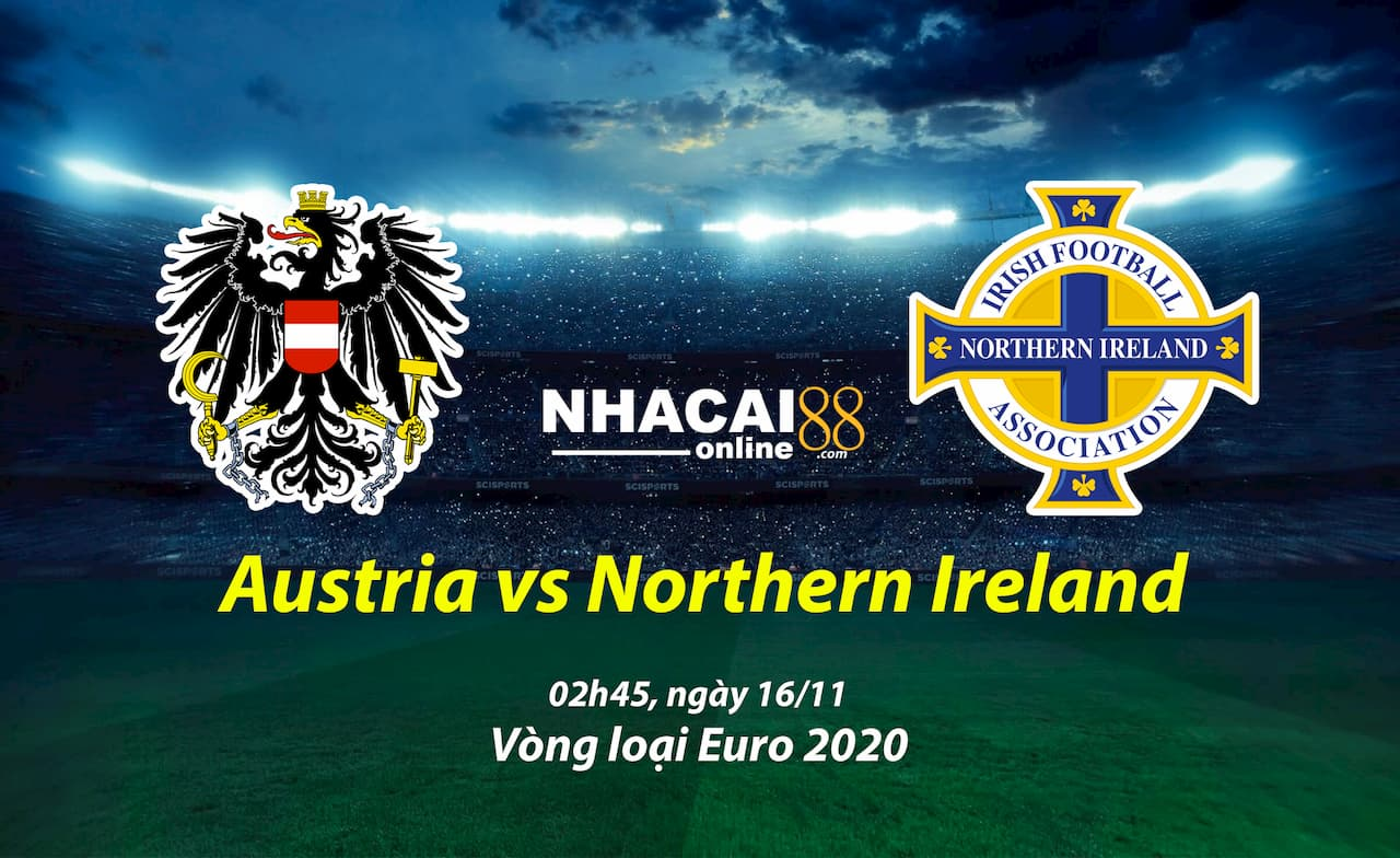 soi-keo-Austria-vs-Northern-Ireland-Nations-League