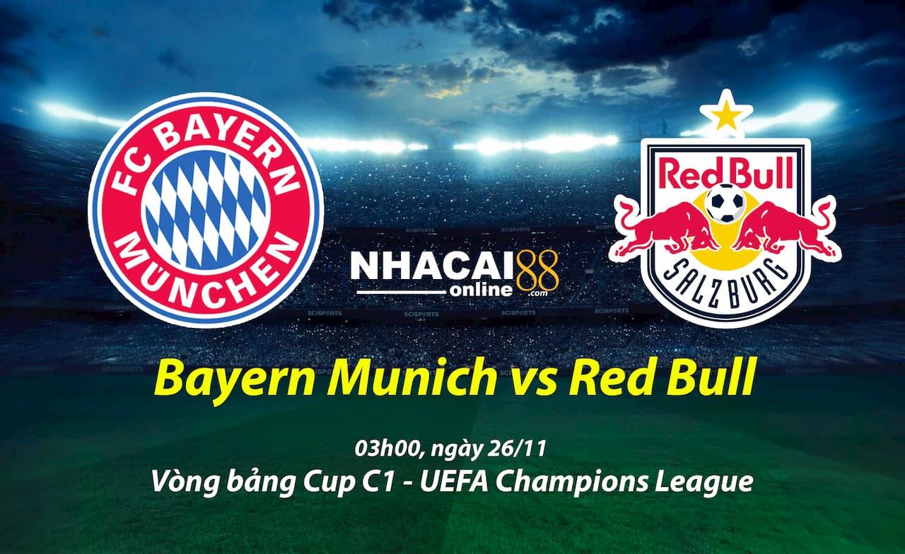soi-keo-Bayern-Munich-vs Red-Bull-Cup-C1