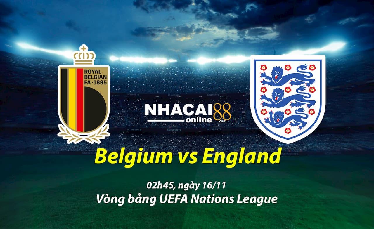 soi-keo-Belgium-vs-England-Nations-League