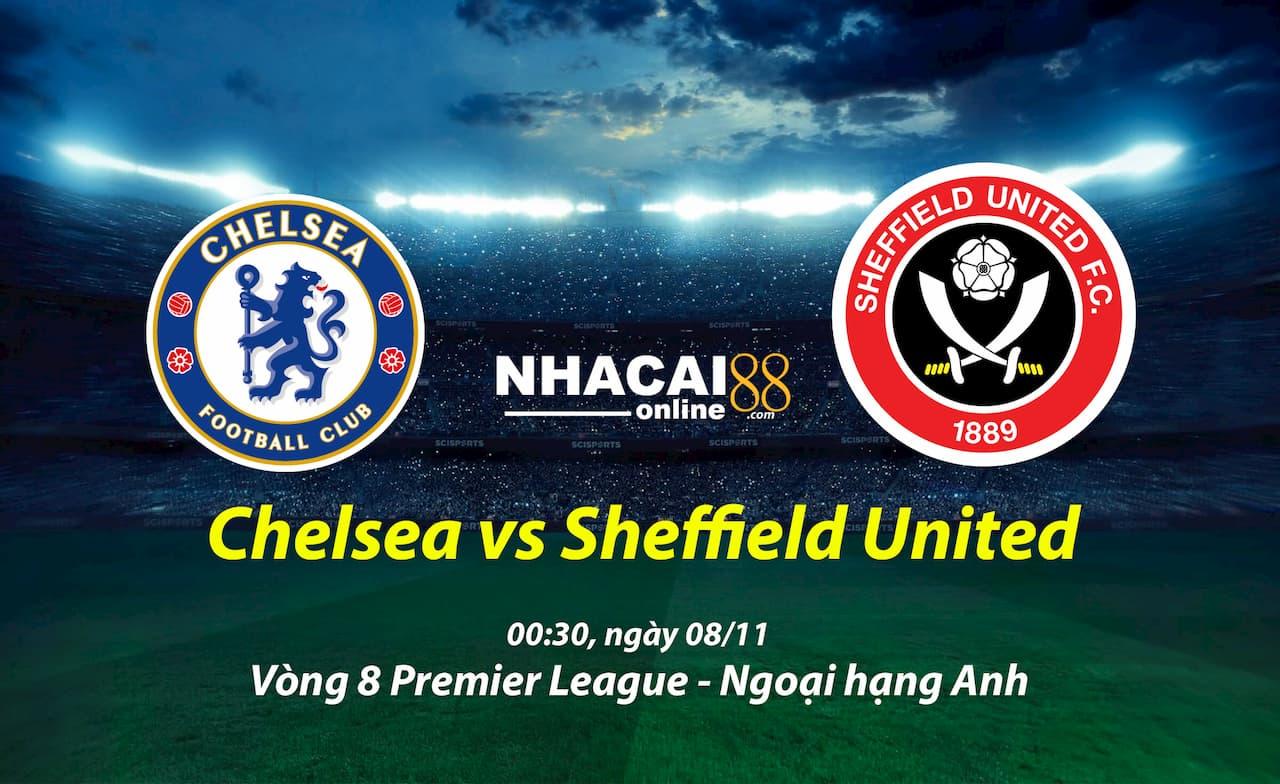 soi-keo-Chelsea-vs-Sheffield-ngoai-hang-Anh