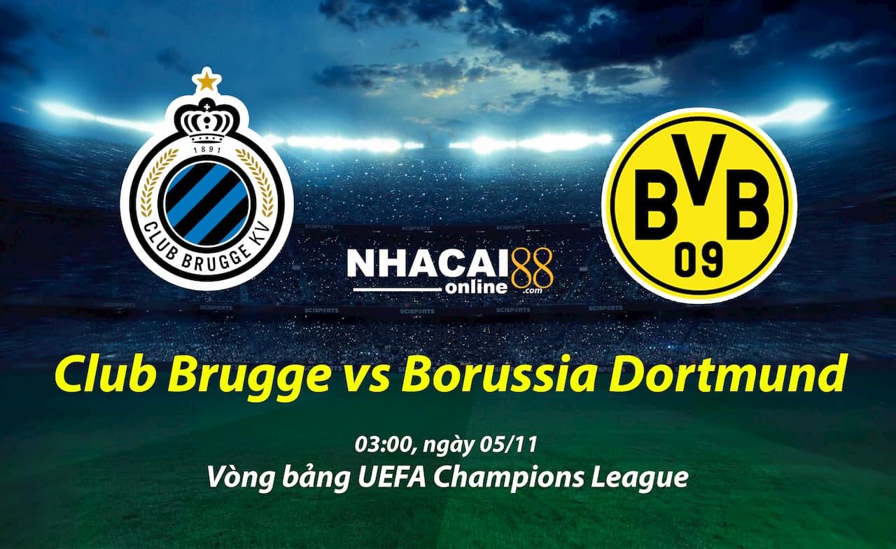 soi-keo--Club-Brugge-vs-Dortmund-Cup-C1
