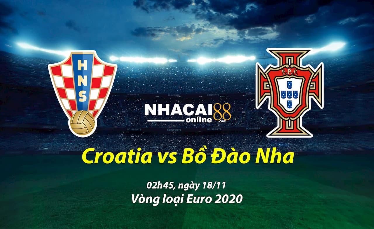 soi-keo-Croatia-vs-Bo-Dao-Nha-Nations-League
