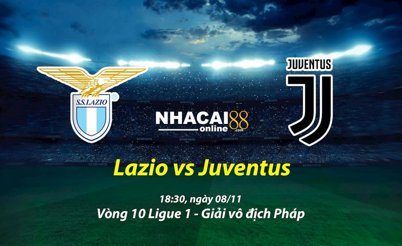 soi-keo-Lazio-vs-Juventus-giai-Y