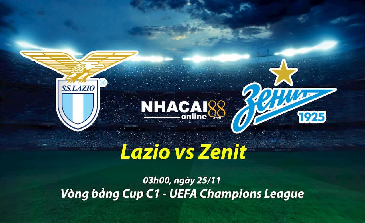 soi-keo-Lazio-vs-Zenit-Cup-C1