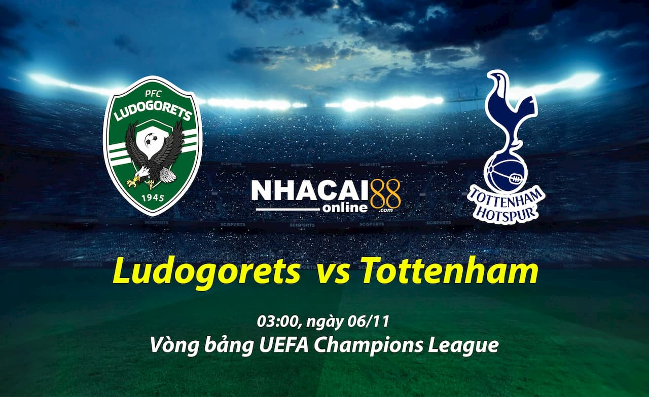 soi-keo-Ludogorets-vs-Tottenham-Cup-C2