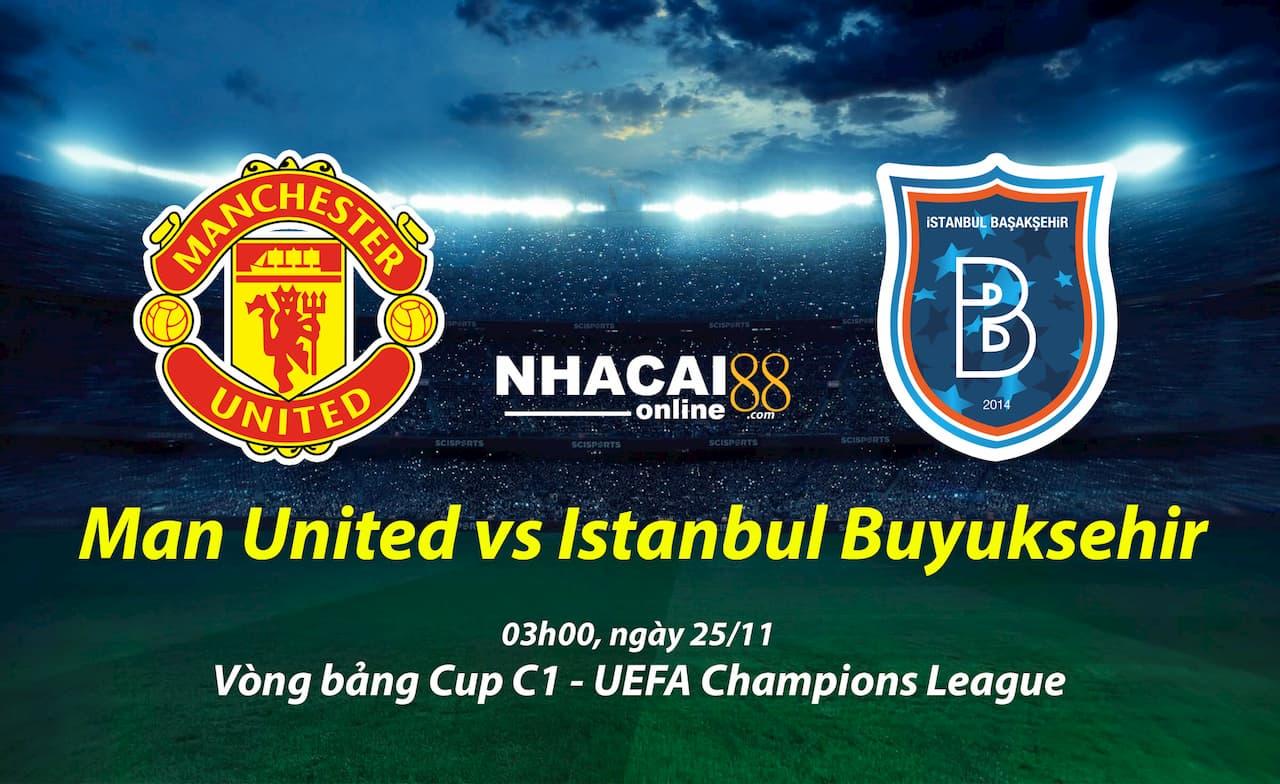 soi-keo-Man-United-vs-Istanbul-Buyuksehir-Cup-C1