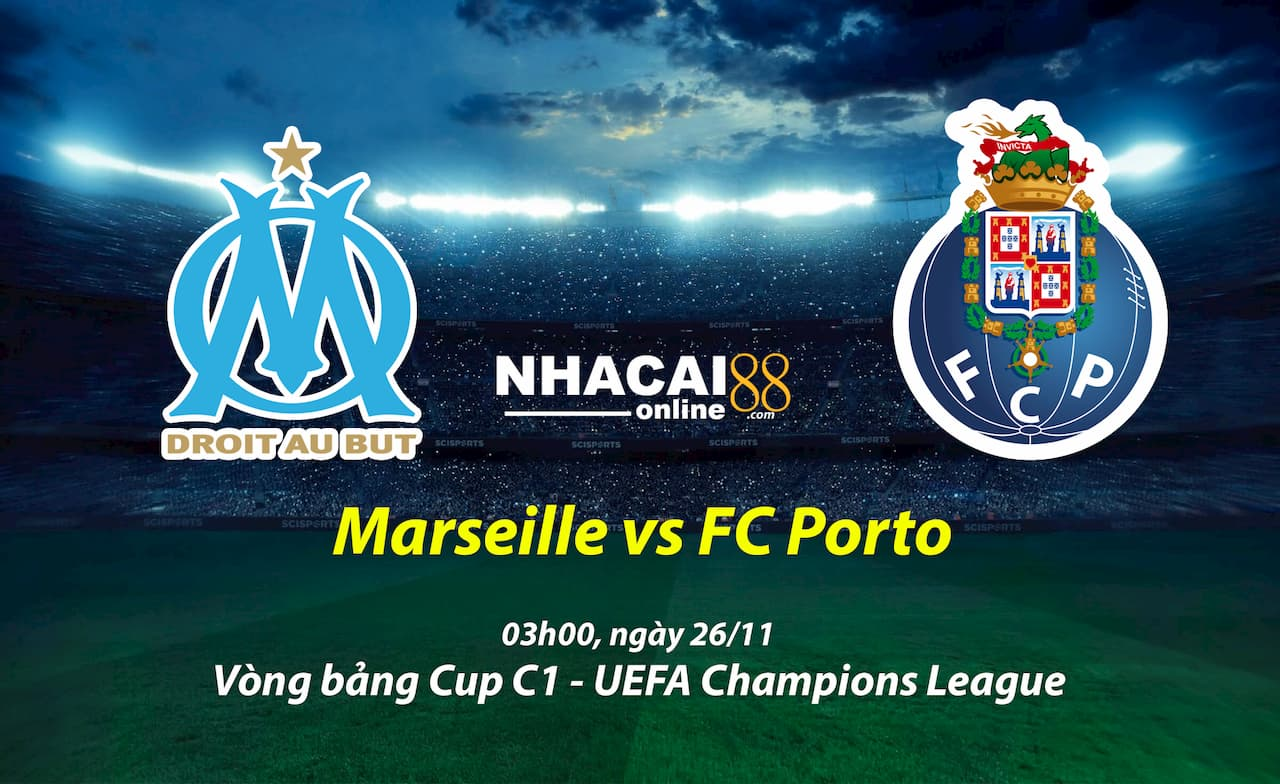 soi-keo-Marseille-vs-Porto-Cup-C1