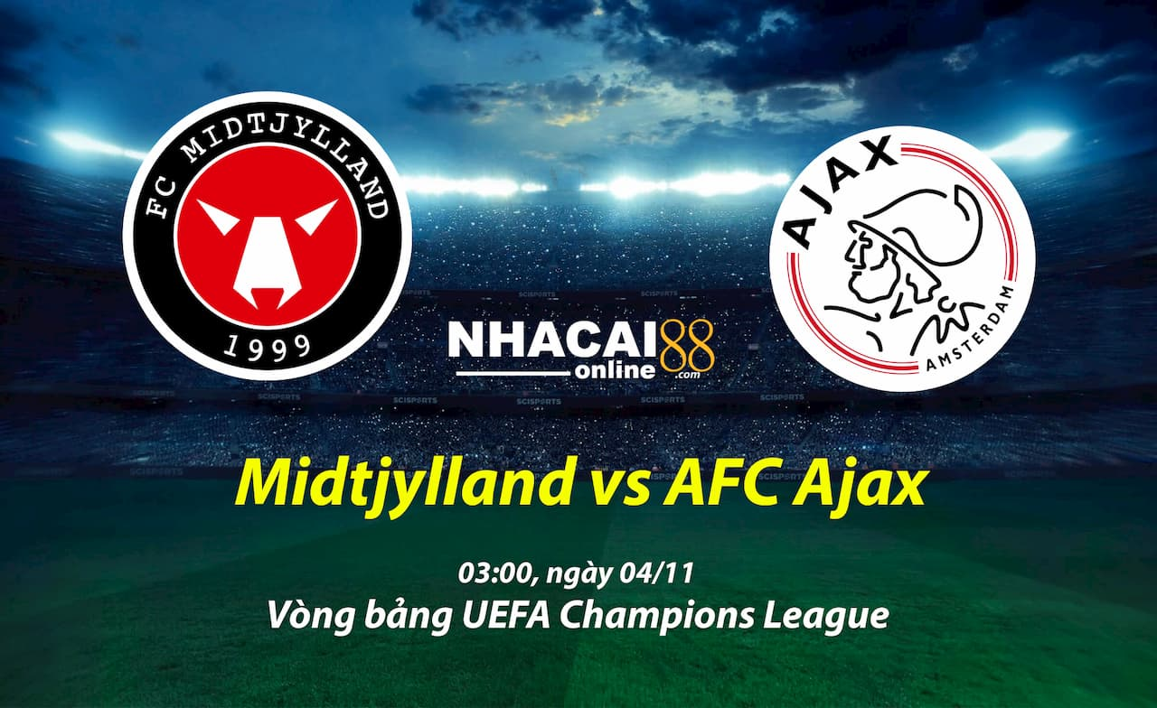 soi-keo-Midtjylland-vs-Ajax-Cup-C1