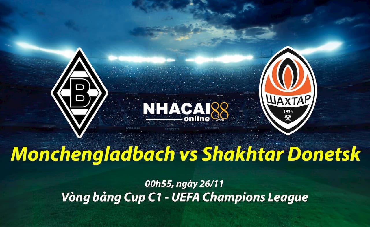 soi-keo-Monchengladbach-vs-Shakhtar-Donetsk-Cup-C1