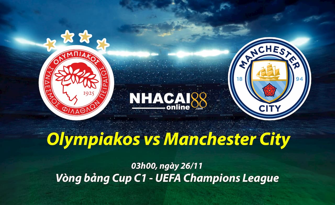 soi-keo-Olympiakos-vs-Manchester-City-Cup-C1