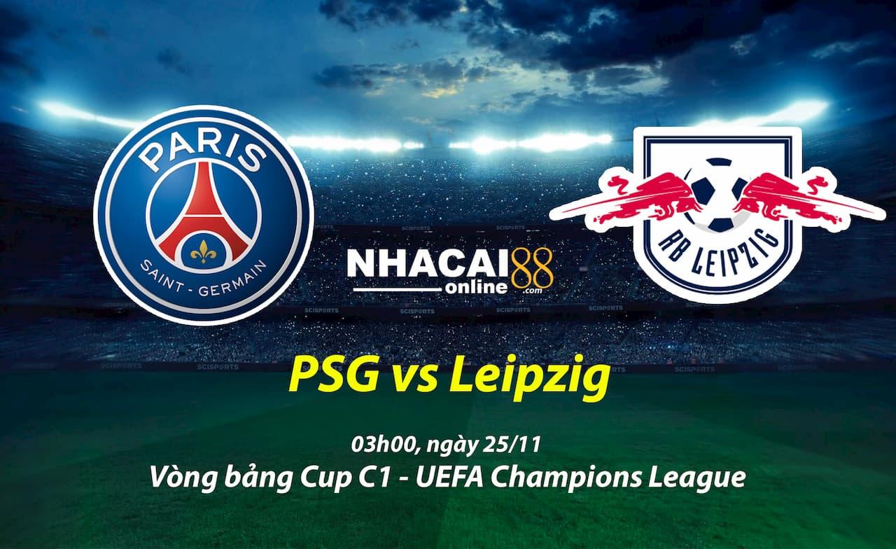soi-keo-PSG-vs-Leipzig-Cup-C1