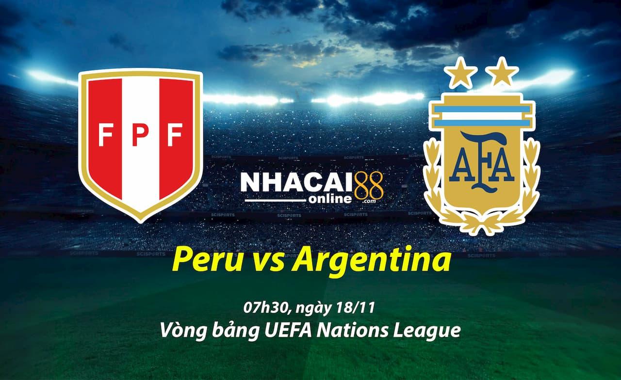 soi-keo-Peru-vs-Argentina-World-Cup