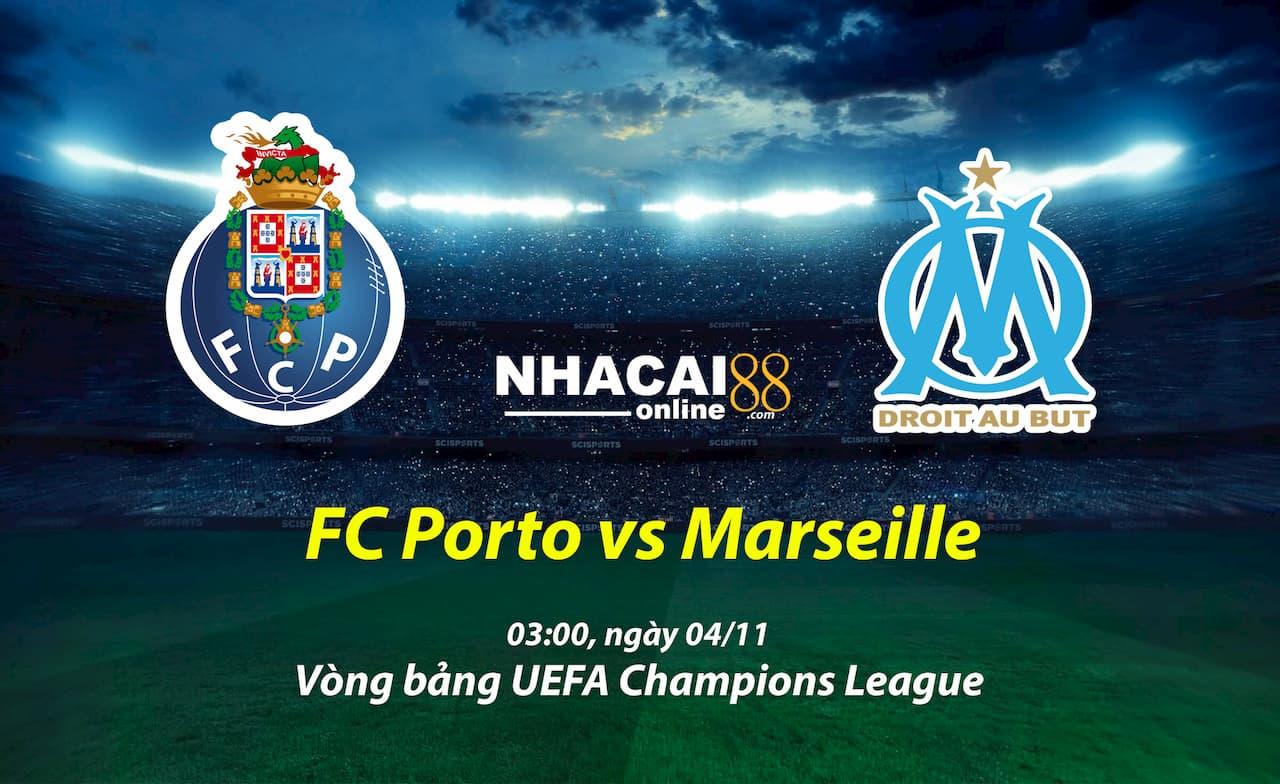 soi-keo-Porto-vs-Marseille-Cup-C1