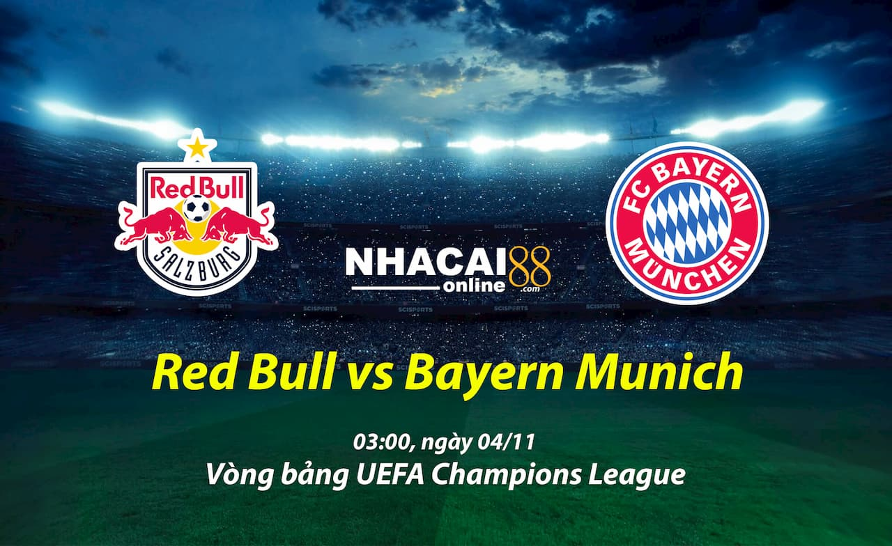 soi-keo-Red-bull-vs-Bayern-Cup-C1