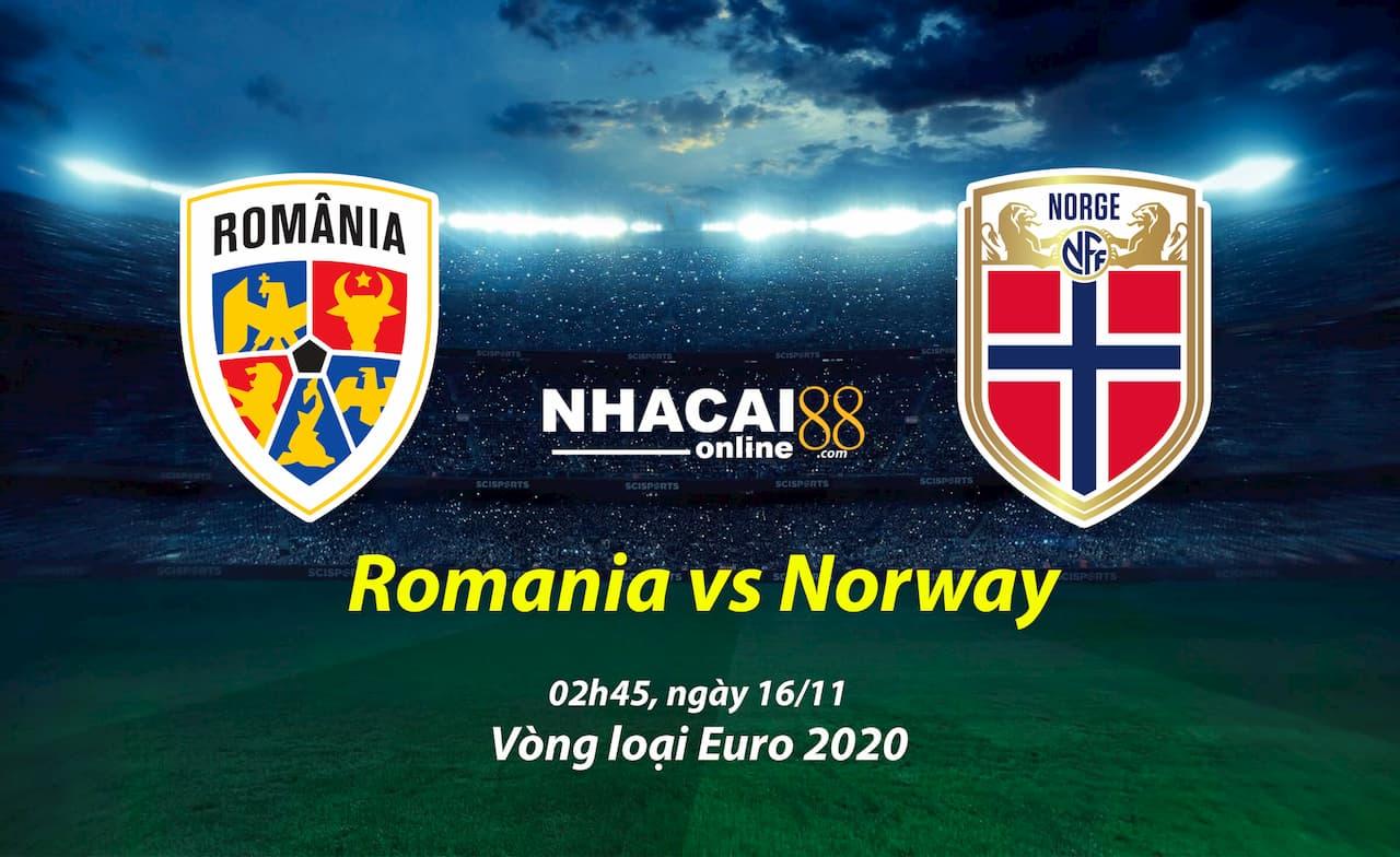 soi-keo-Romania-vs-Norway-Nations-League