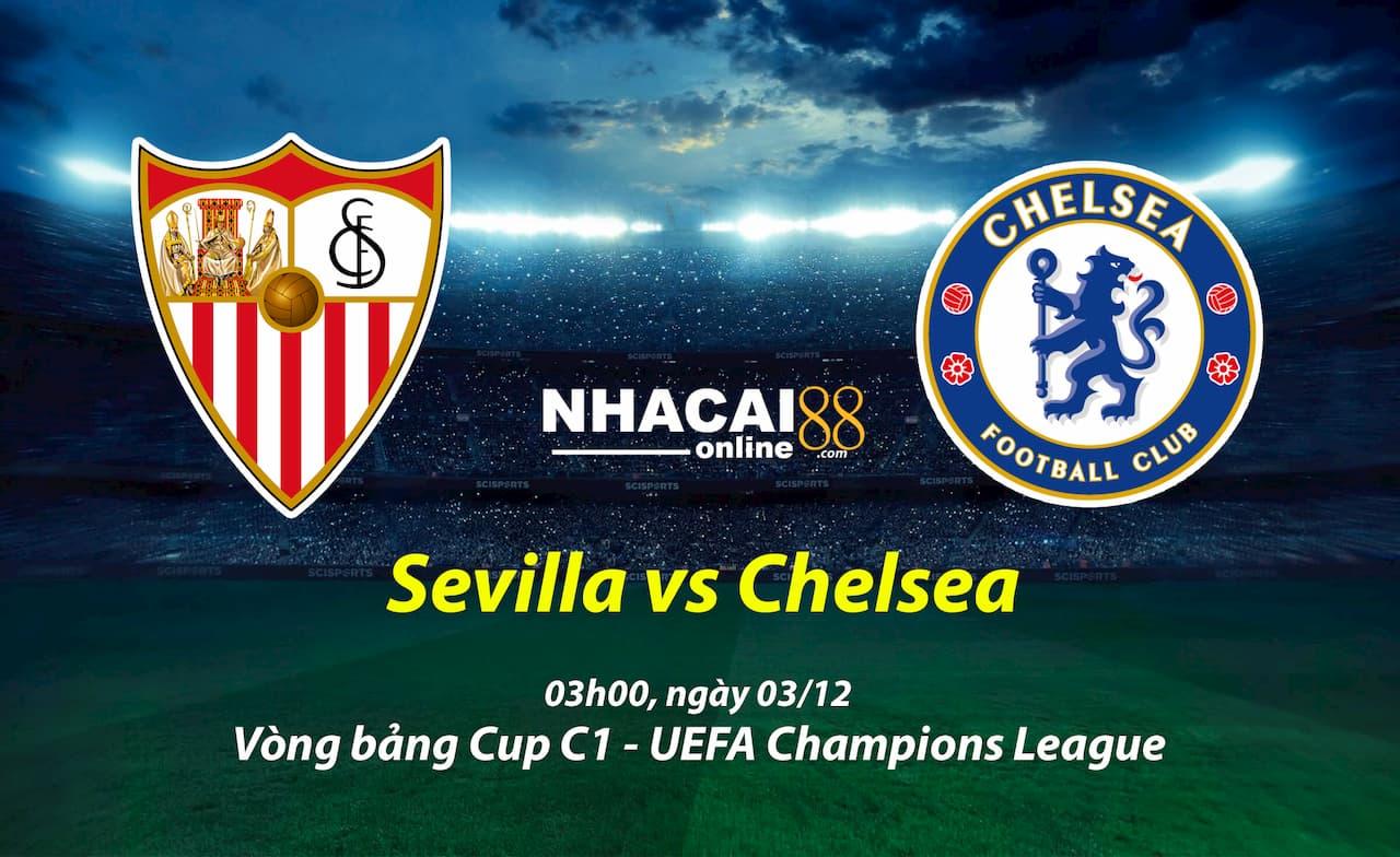 soi-keo-Sevilla-vs-Chelsea-03-12-Cup-C1