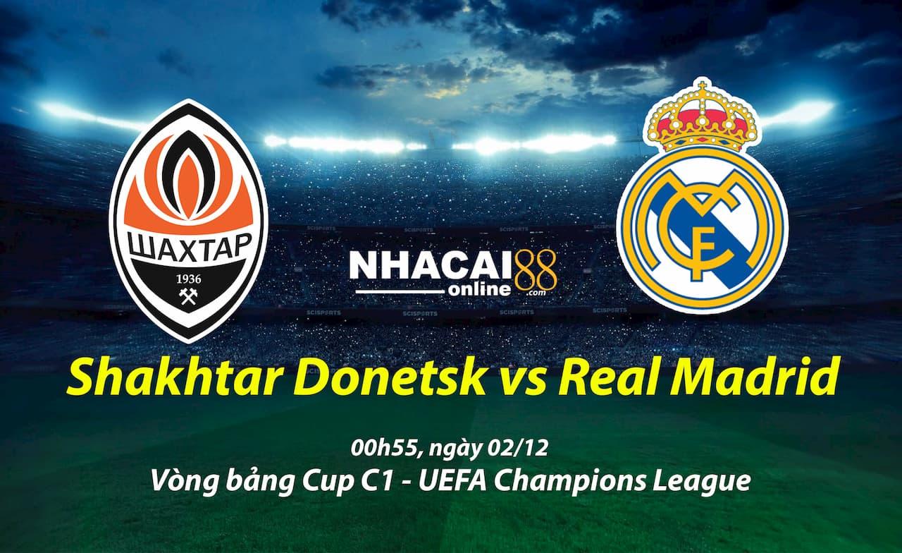 soi-keo-Shakhtar-Donetsk-vs-Real-Madrid-02-12-Cup-C1