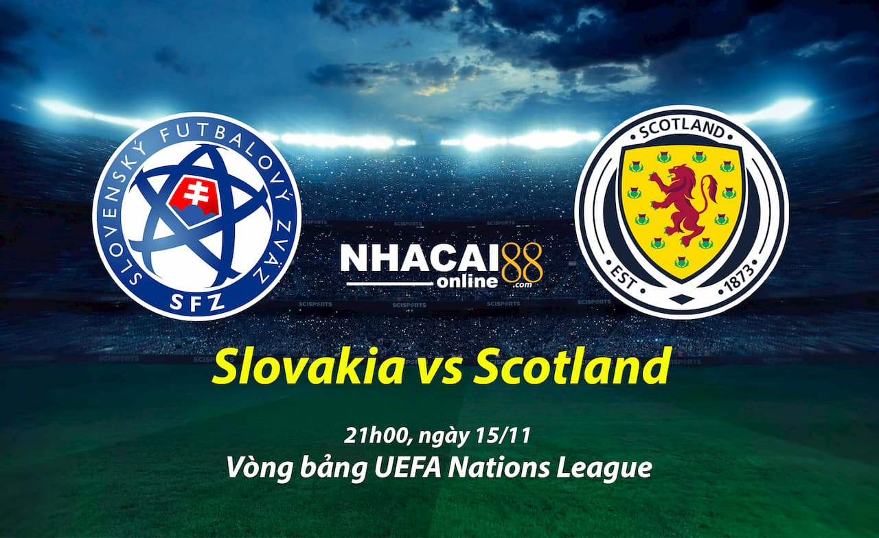soi-keo-Slovakia-vs-Scotland-Nations-League