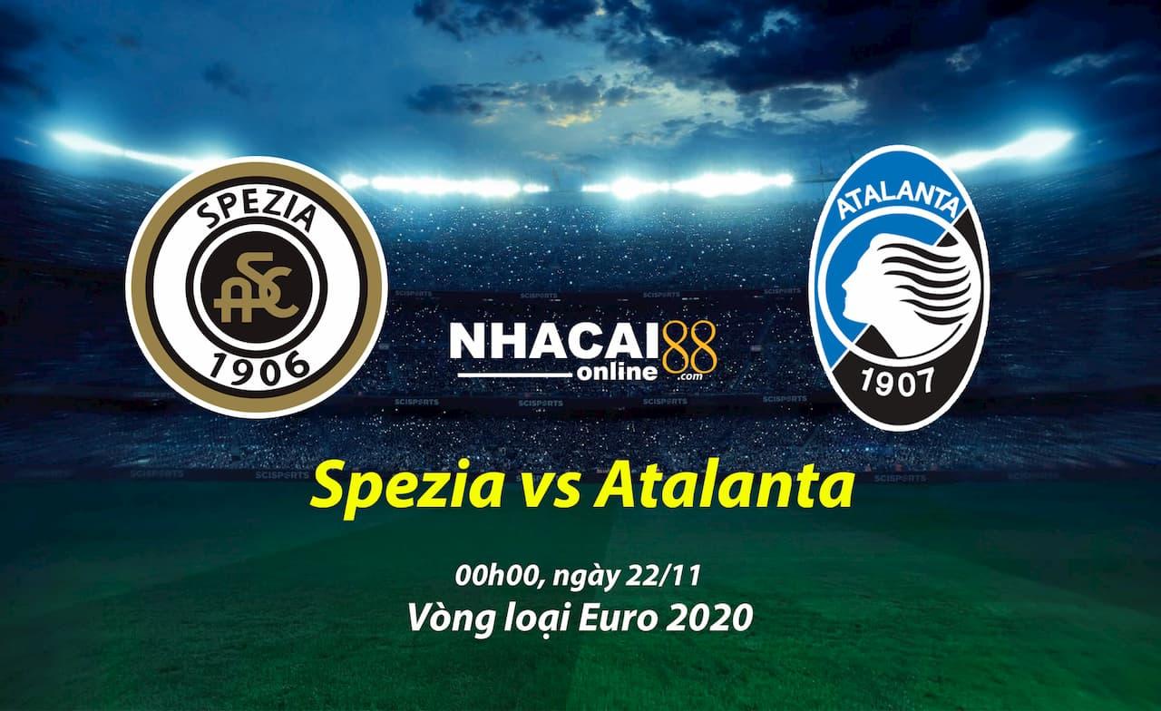 soi-keo-Spezia-vs-Atalanta-22-11-Serie-A