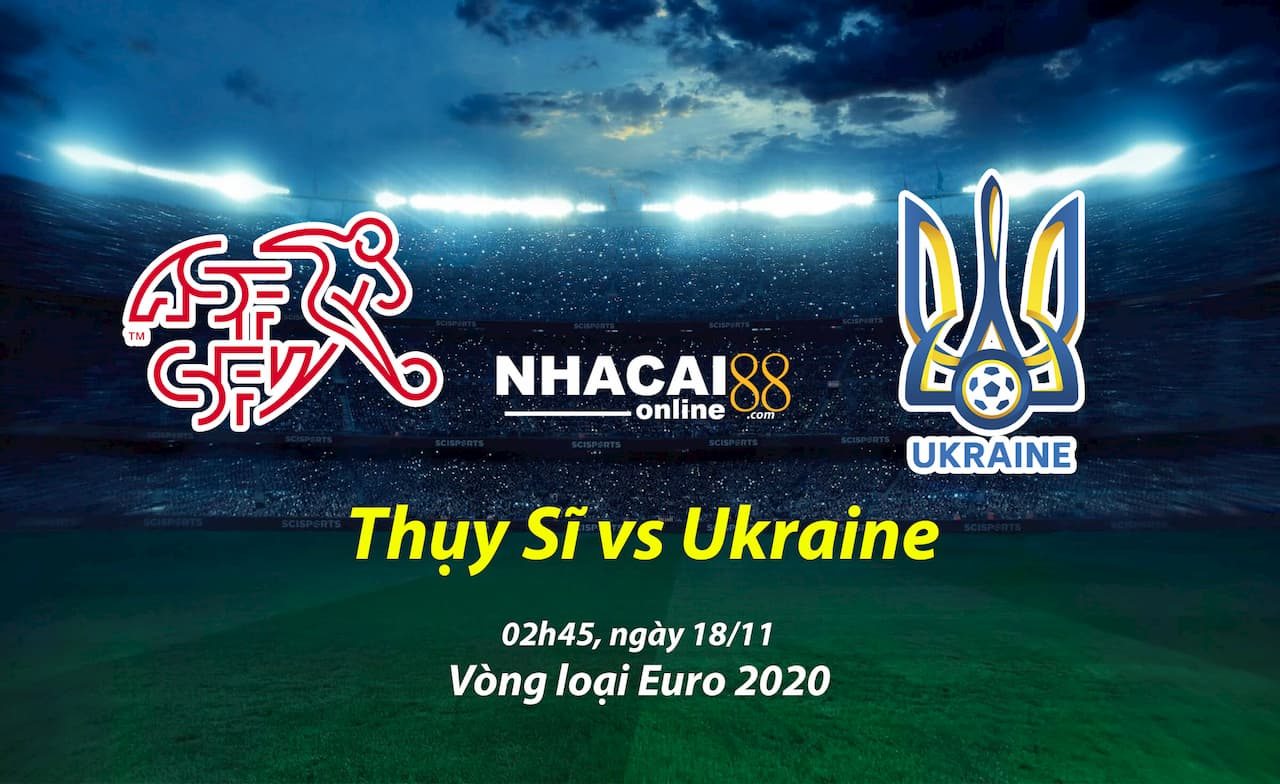 soi-keo-Thuy-Si-vs-Ukraine-Nations-League