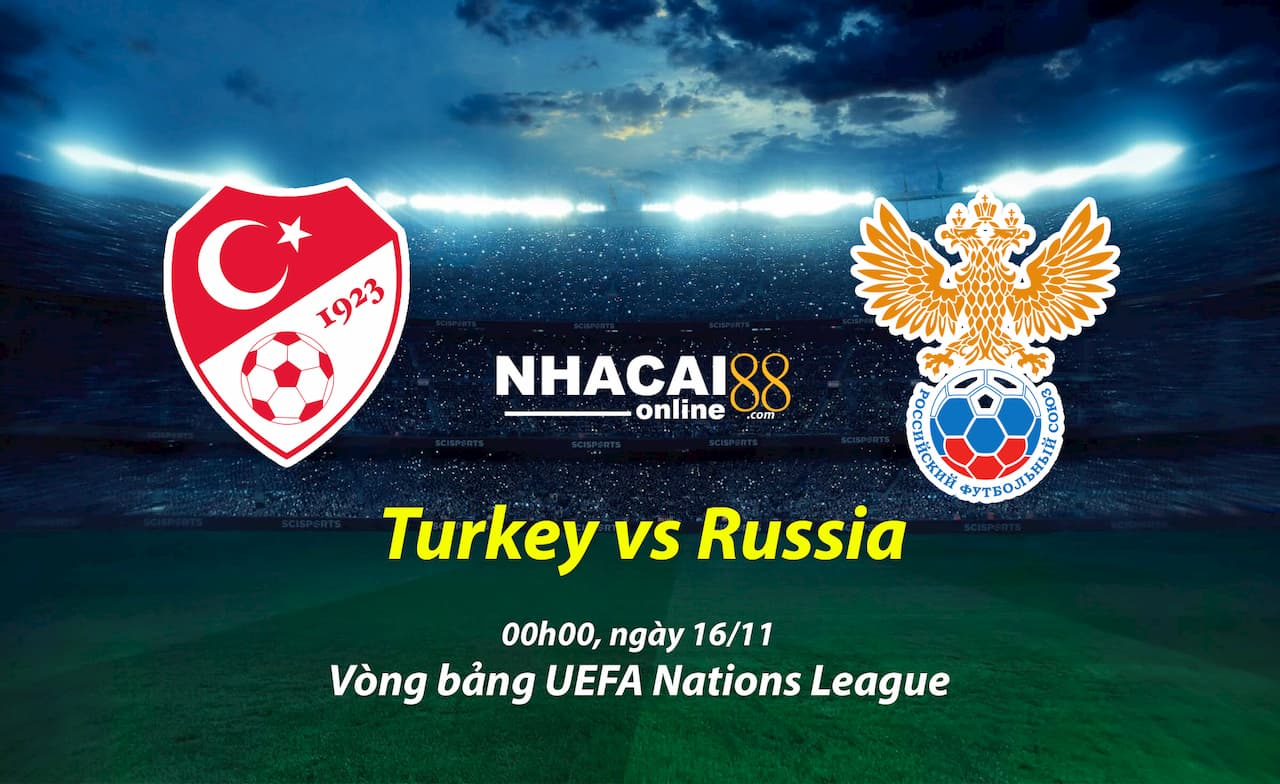 soi-keo-Turkey-vs-Russia-Nations-League