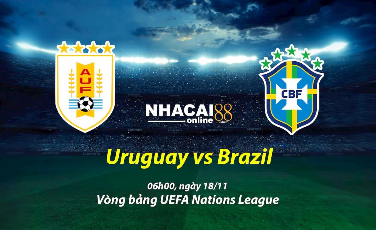 soi-keo-Uruguay-vs-Brazil-World-Cup